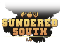 "Equestria at War 1.6 ""Sundered South"""