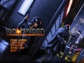 Ion Maiden Title Mod Patch