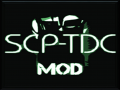 SCP   Dark Confinement Mod 1.0.3