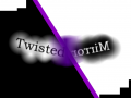 Twisted Mirror ~ Windows 1.1.0