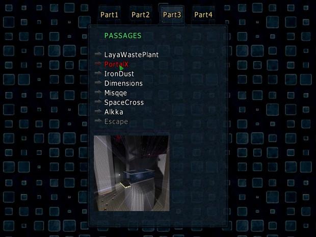 The Journey FPS 09 Linux 64 BIT tar