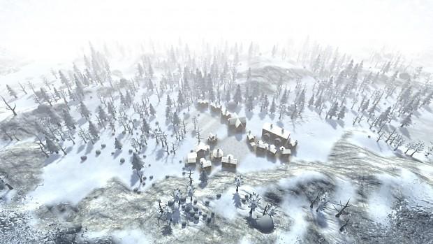 Auora Heir Alpha Demo v0.2.0 (public test)