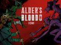 Alder's Blood Demo