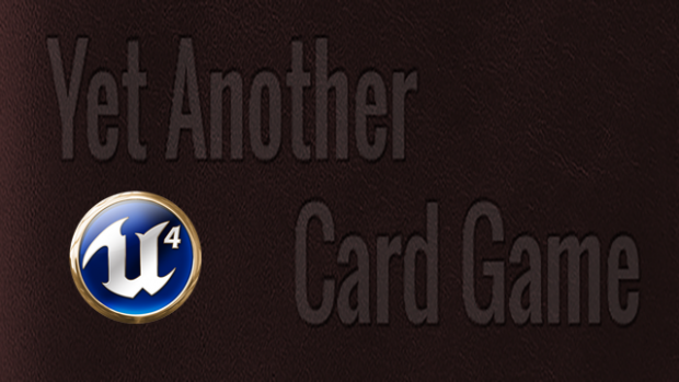 Cards Android