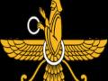 Zoroastrianmoredecisions Hotfix moddb