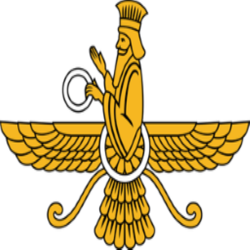 Zoroastrianmoredecisions Version 1 2