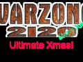 WZ2120Mod 3.3.0 Xmas Edition