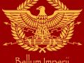 Bellum Imperii 1.5 Alpha (Full New Version)