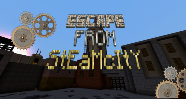 Escape from SteamCity (1.12)