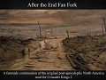 After the End Fan Fork v0.5b 2
