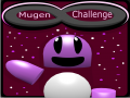 Mugen Challenge