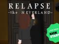 Relapse the Neverland Demo v1.01