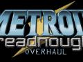Metroid Dreadnought Overhaul 1.5c