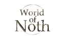 World of Noth - Beta 0.1