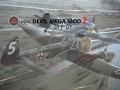 HOI4 Devil Mega Mod 2