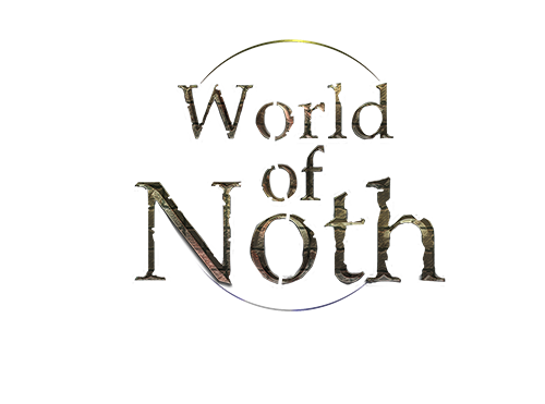 World of Noth - Patch 0.2a