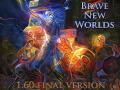 Brave New Worlds 1.6 (obsolete)