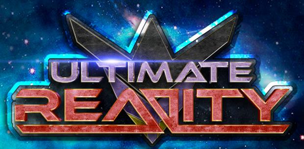 Ultimate Reality Demo