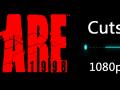DAYMARE 1998 cutscenes (720p 30fps)