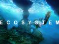 EcosystemDemo
