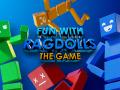 Fun with Ragdolls