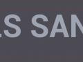 Steels Sandbox v0.0.45 Hotfix 1 (Windows 64-Bit)