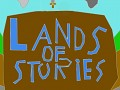 Lands of stories