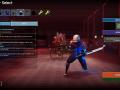 BLSplitscreen RoR2 (w/ update 9/24/19)