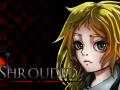 Shrouded   Demo Version
