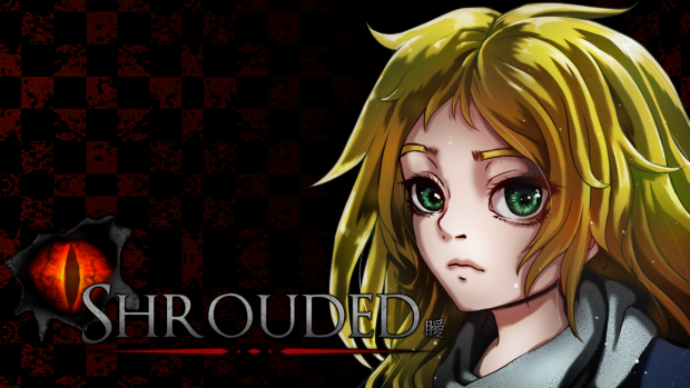 Shrouded | Demo Version