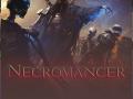 Necromancer - Version II