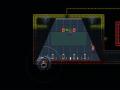 Portal Mortal - Beta 0.6.1 (Mac only)