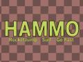 HAMMO for windows