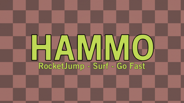 HAMMO for windows