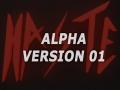H.A.S.T.E. Alpha 01 (Linux 64 bits)