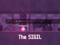 The SIGIL (Alpha Build)