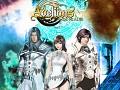 Avelions 5 - God Realms Demo v1.00