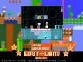 SMB Lost-Land 1.5 (BETA I.1)