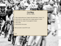 Cycling the board game v 0.3.19