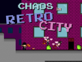 Chaos in Retro City