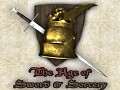 Age of Sword & Sorcery Beta 1.0