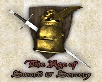Age of Sword & Sorcery Beta 1.0