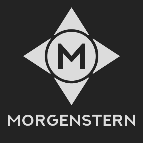 Morgenstern: Abbreviated State Names Submod