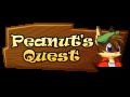 Peanut's Quest for Windows (v0.91 / shareware)