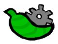 Leaf Engine 0.1.0rc