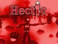 (Original) Hectic - 1.0.2 FULL