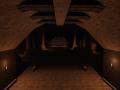 Map Dwarf Mines