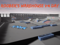 Roober's Warehouse v4 Day