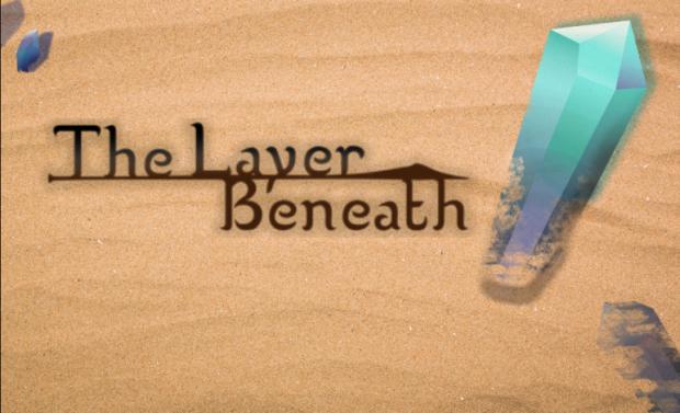 TheLayerBeneathInstaller
