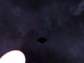 Cool Skybox